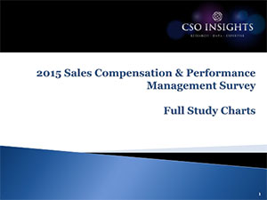 CSO-2015-Sales-Compensation-Performance-Management-Study-Summary-of-Charts-1