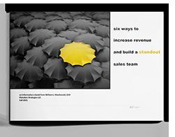 ebook-cover-knowledgebank
