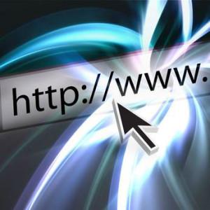 Blog75_Buying_Social-Media1-1