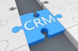 Blog92_CRM-1