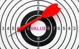 Blog95_Sales-Effectiveness_1-3