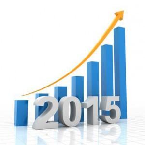Blog95_Sales-Effectiveness_1-4
