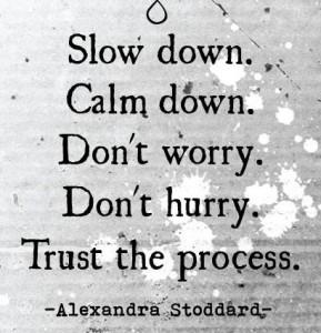 Blog98_SlowDown_2-4