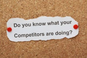 Blog106_DealwCompetitors-4