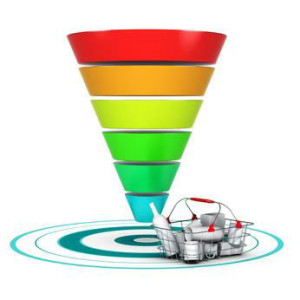 Blog109_PlugtheFunnel-2