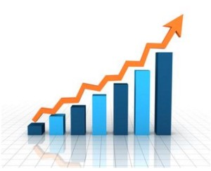 New Report on Data Analytics to Optimize Sales Performance ...