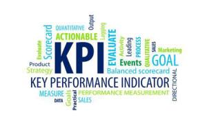 Blog125_SalesReps_KPIs_1-(1)-1