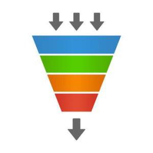 Blog125_SalesReps_KPIs_1-(1)-2