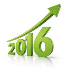 Blog125_SalesReps_KPIs_1-(1)-4