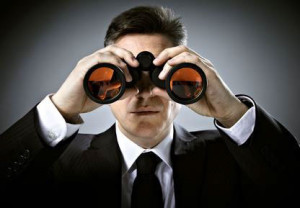 Blog127_SellingCompetitiveWorld_2-2