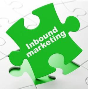 Blog128_InboundOutbound.docx-1