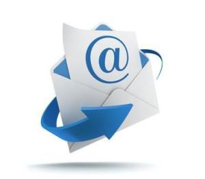 Blog129_EmailDead2