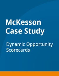 mckesson-case-study-cover