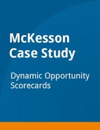 mckesson-case-study-cover