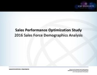 sales-performance-optimization
