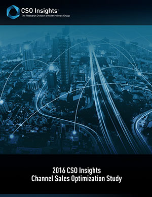 2016-cso-insights-channel-sales-optimization-study-cover