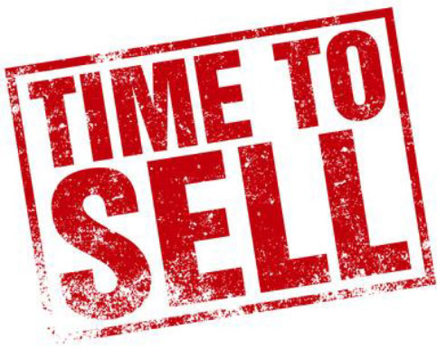 time-to-sell