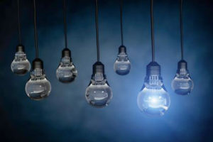 Blog158_SmartInvestment-(1)-1