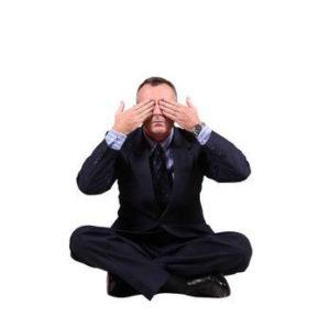 Blog158_SmartInvestment-(1)-3