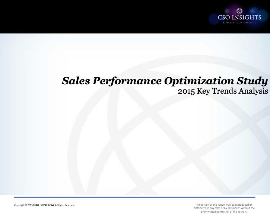 Trend following strategies pdf merge